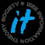 IEEE_IT_logo
