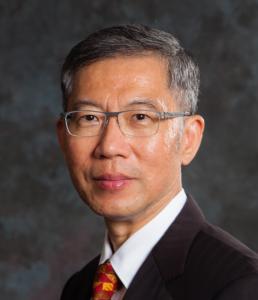 Raymond W Yeung