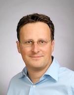 Rudiger Urbanke