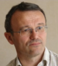 Jean-Claude Belfiore