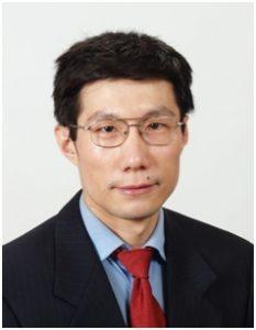 Yifei Yuan
